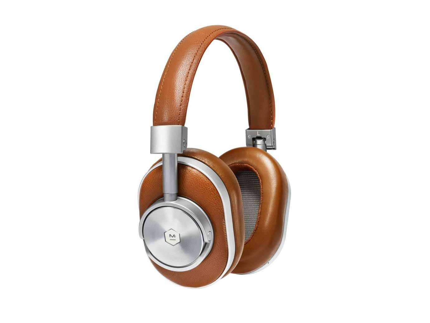 Style + Design headphones audio equipment gadget audio technology electronic device ear