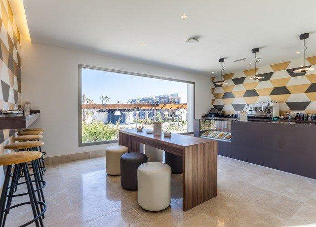 property condominium living room home Kitchen loft