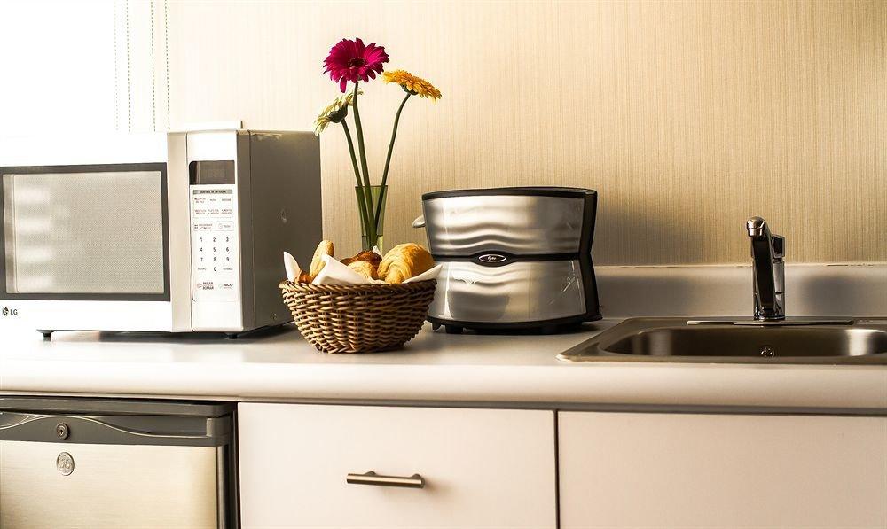 Kitchen sink shelf countertop food cuisine kitchen appliance