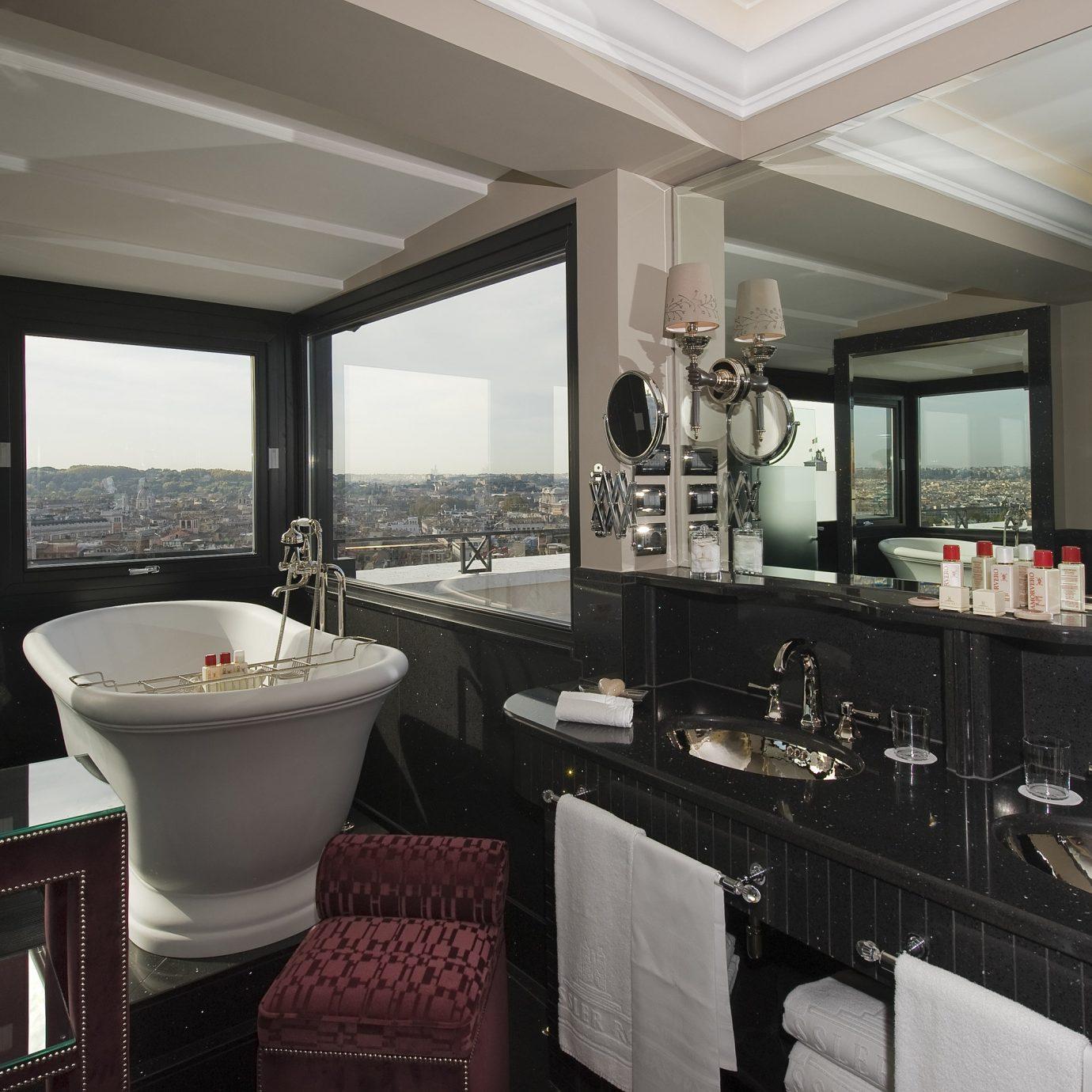 property home bathroom Kitchen Suite sink cottage