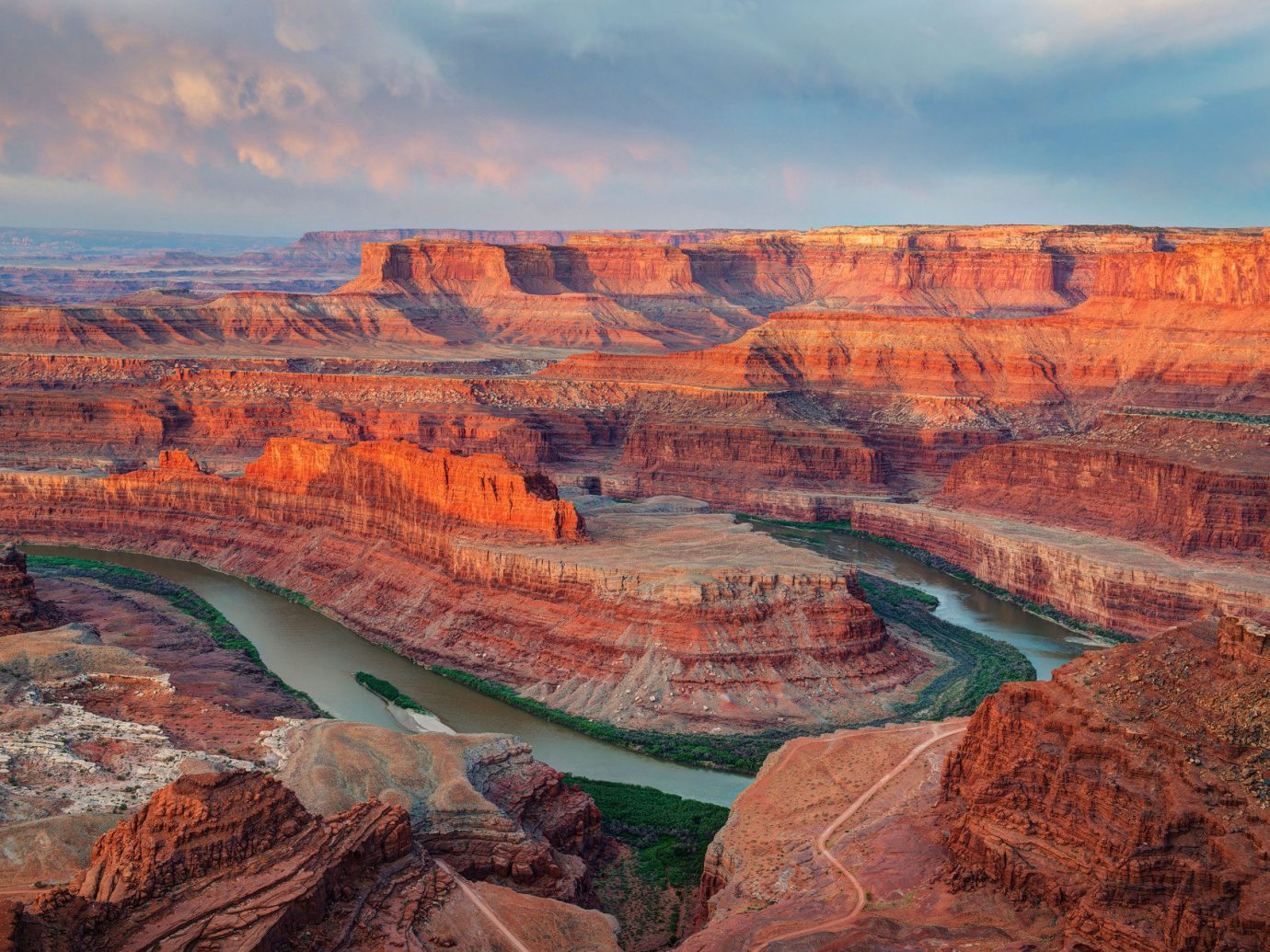 National Parks Offbeat Outdoors + Adventure Road Trips Trip Ideas valley canyon mountain sky geographical feature Nature landform outdoor wilderness butte badlands geology rock landscape plateau cliff wadi formation national park arch terrain orange