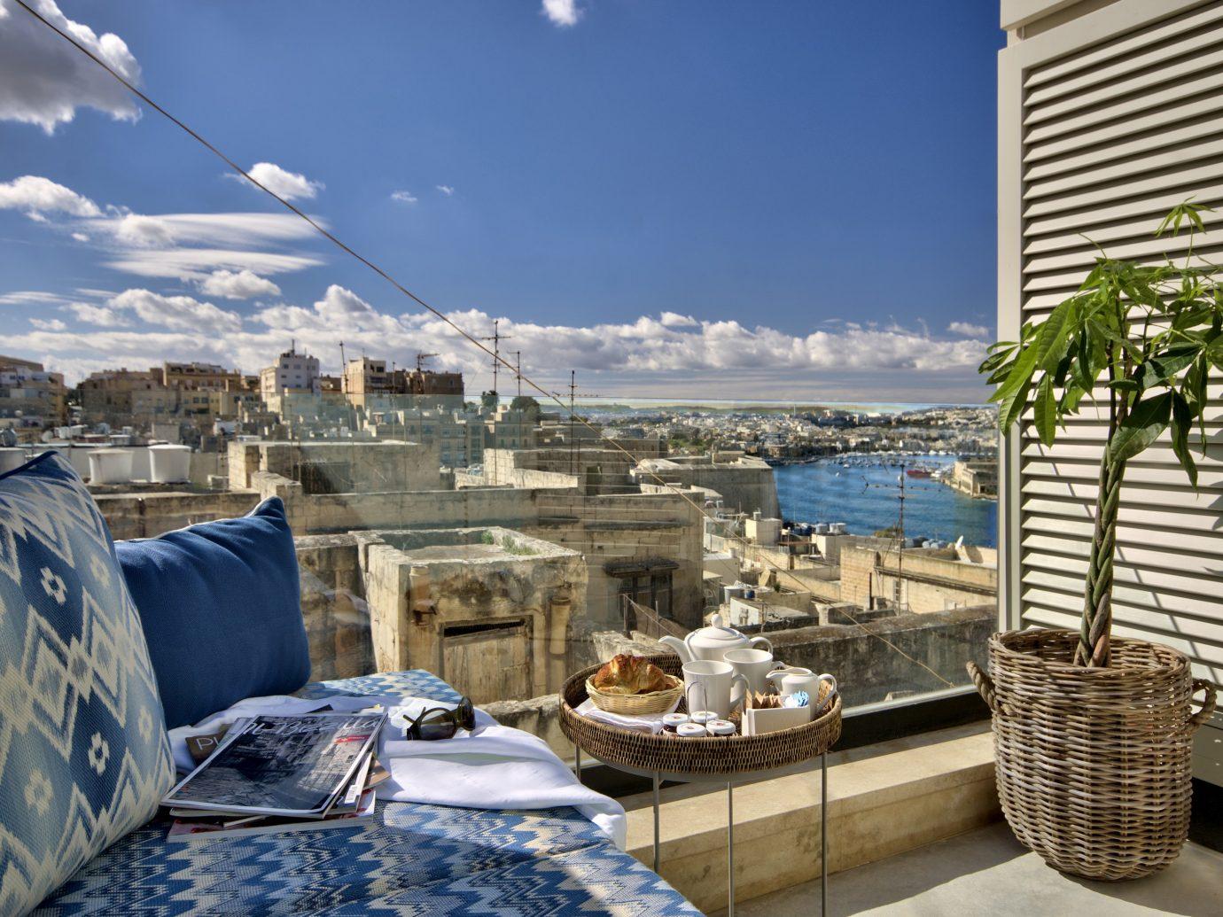 Hotels vacation estate Resort Sea travel