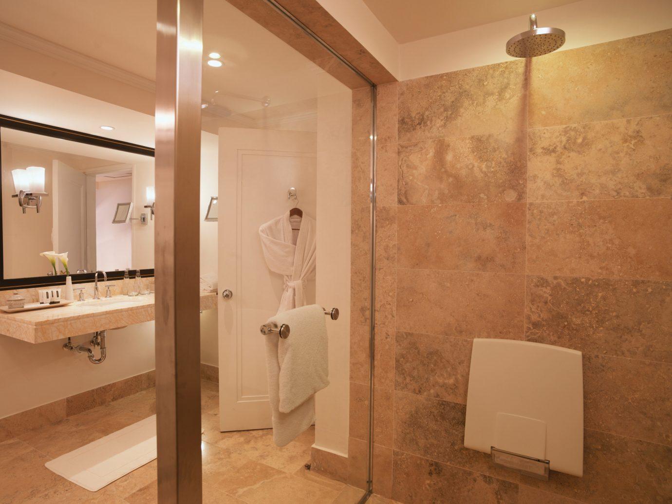 Trip Ideas wall indoor bathroom floor room property ceiling plumbing fixture sink interior design flooring apartment estate