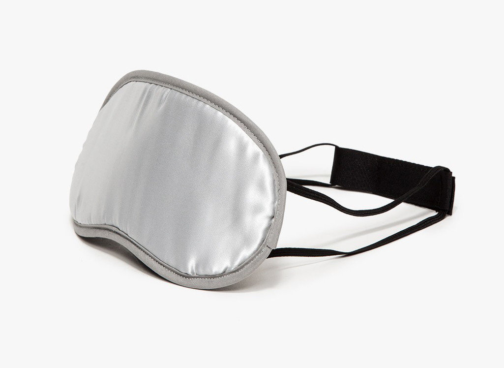 Flights Travel Shop Travel Tips white kitchenware fashion accessory product goggles eyewear personal protective equipment product design font pan