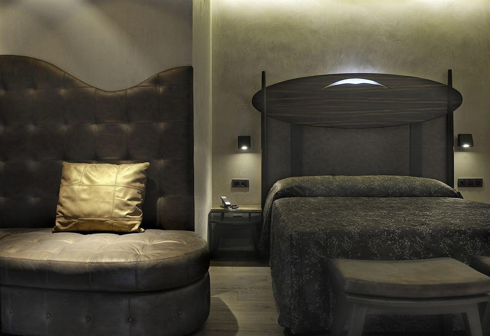 sofa living room pillow seat tan