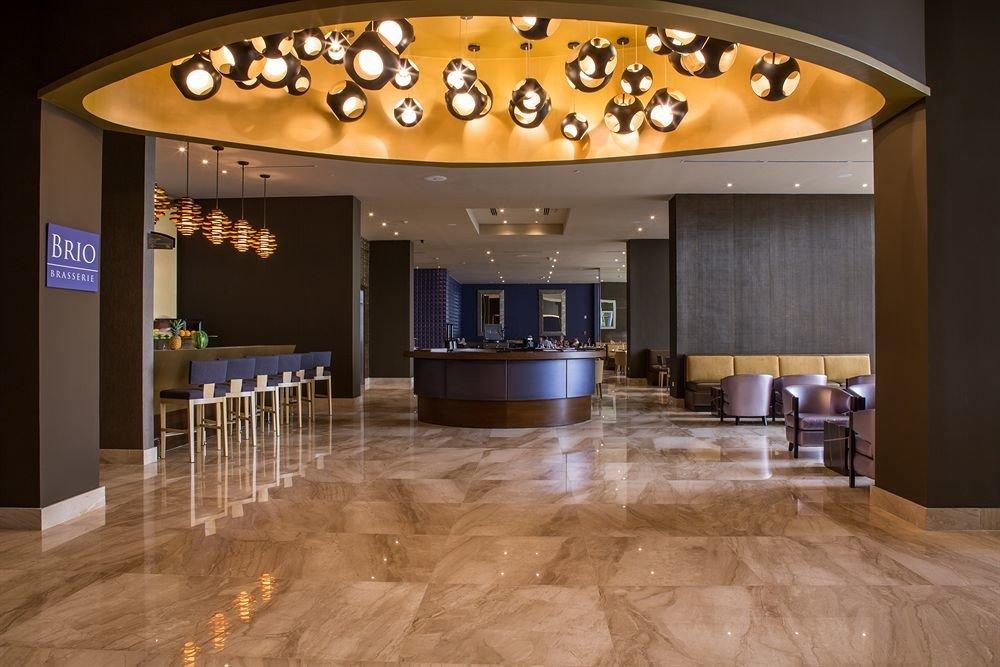 Lobby building property hardwood flooring wood flooring function hall ballroom living room conference hall