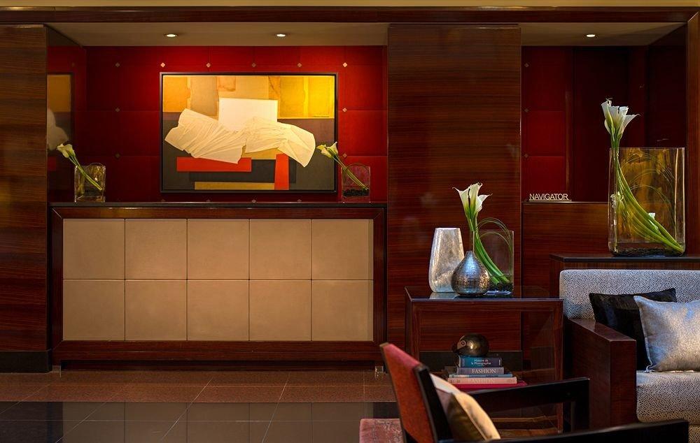 living room Lobby home recreation room lighting cabinetry