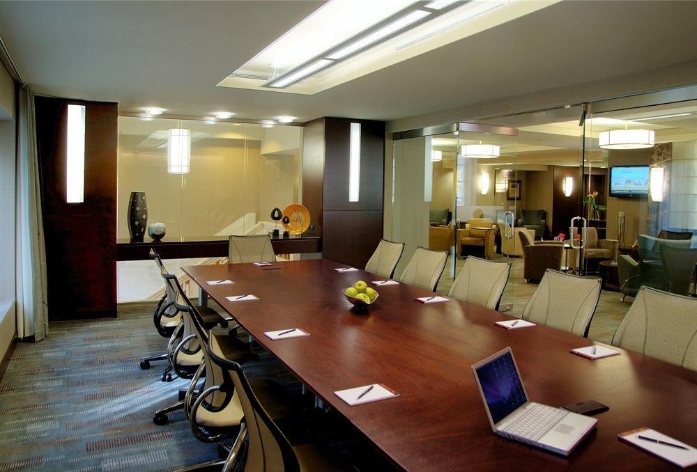 property conference hall condominium Lobby hard