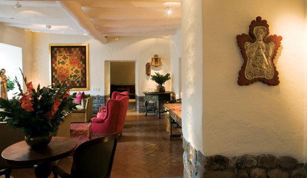 property restaurant Lobby