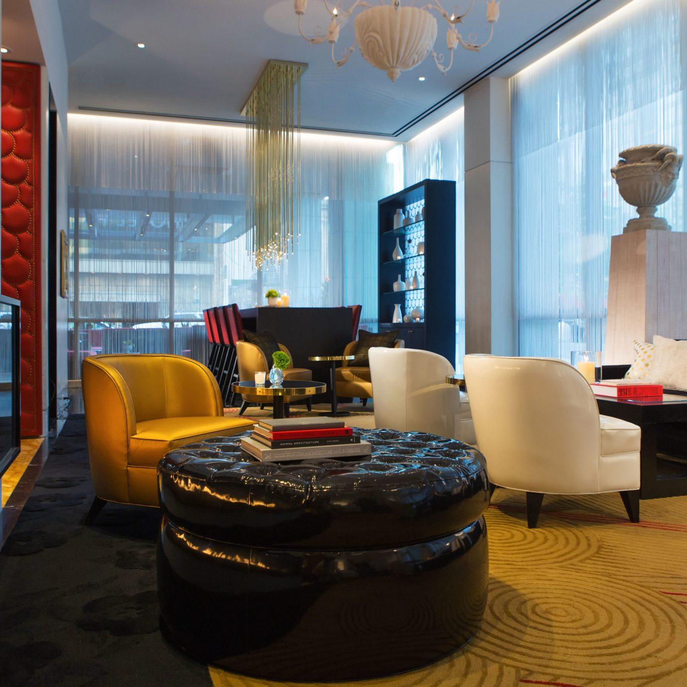 living room property Lobby home Suite condominium