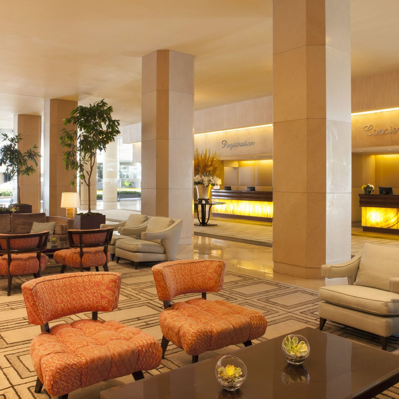 living room property Lobby condominium home Suite Villa mansion
