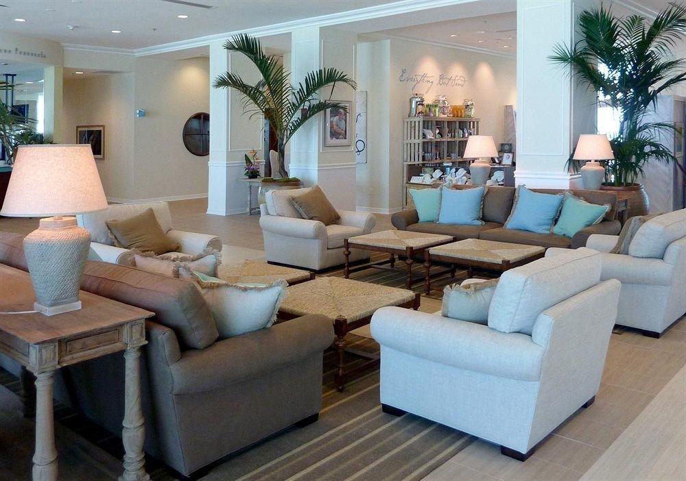 sofa living room property condominium Lobby home Villa Suite