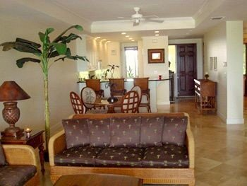 property living room condominium wooden home cottage mansion Villa Lobby Suite