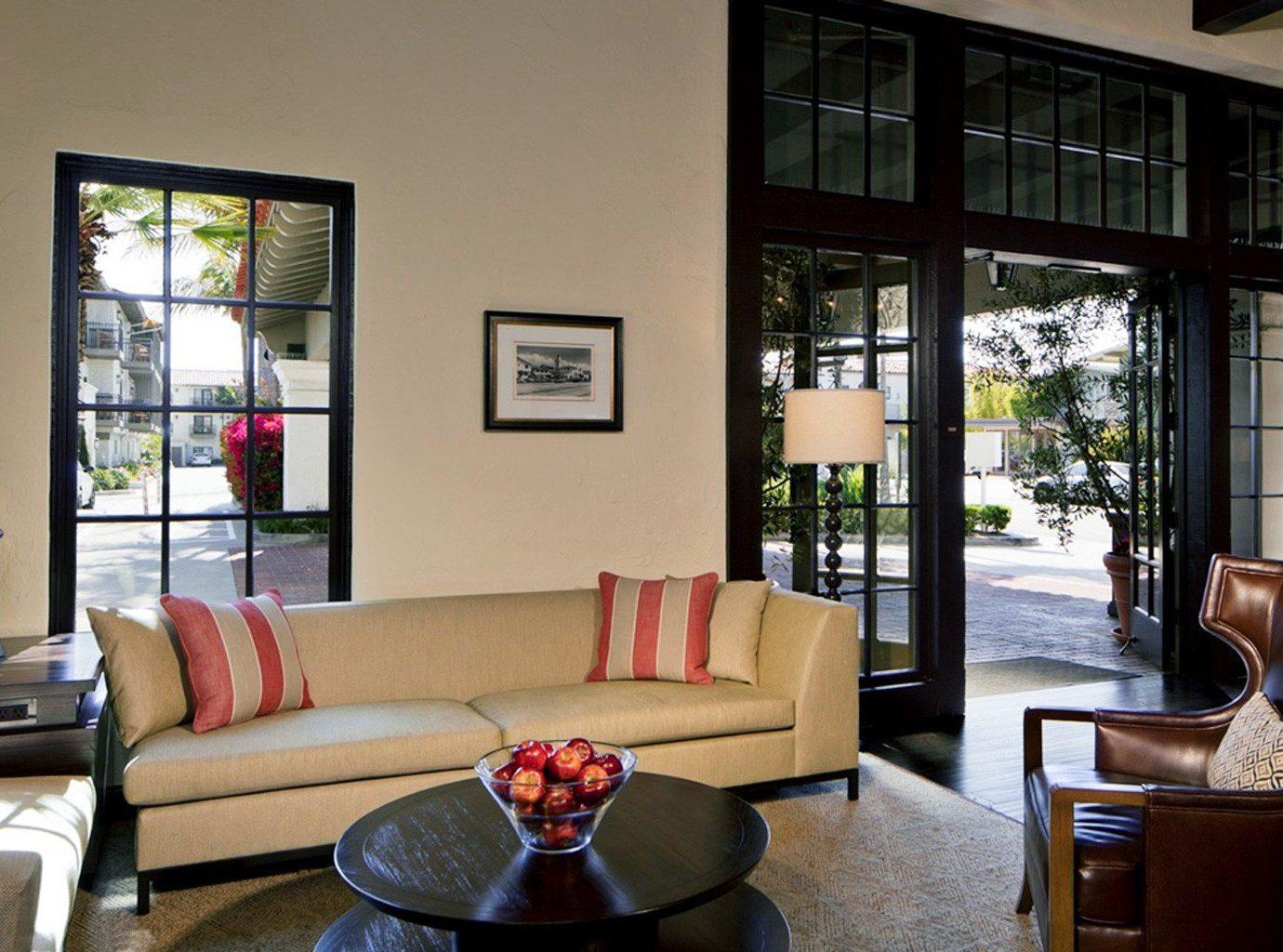 Lounge Luxury Modern sofa living room property home condominium nice loft cottage leather