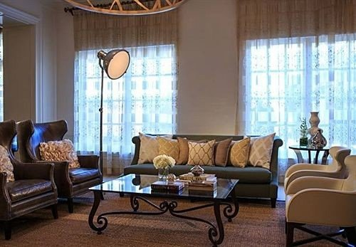 Lounge Luxury living room property home condominium Suite