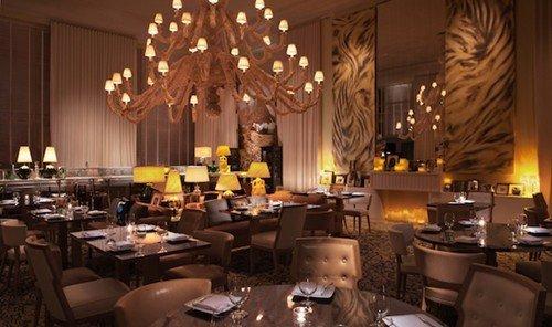 Trip Ideas table indoor wall meal room restaurant function hall ceiling Dining interior design ballroom banquet set
