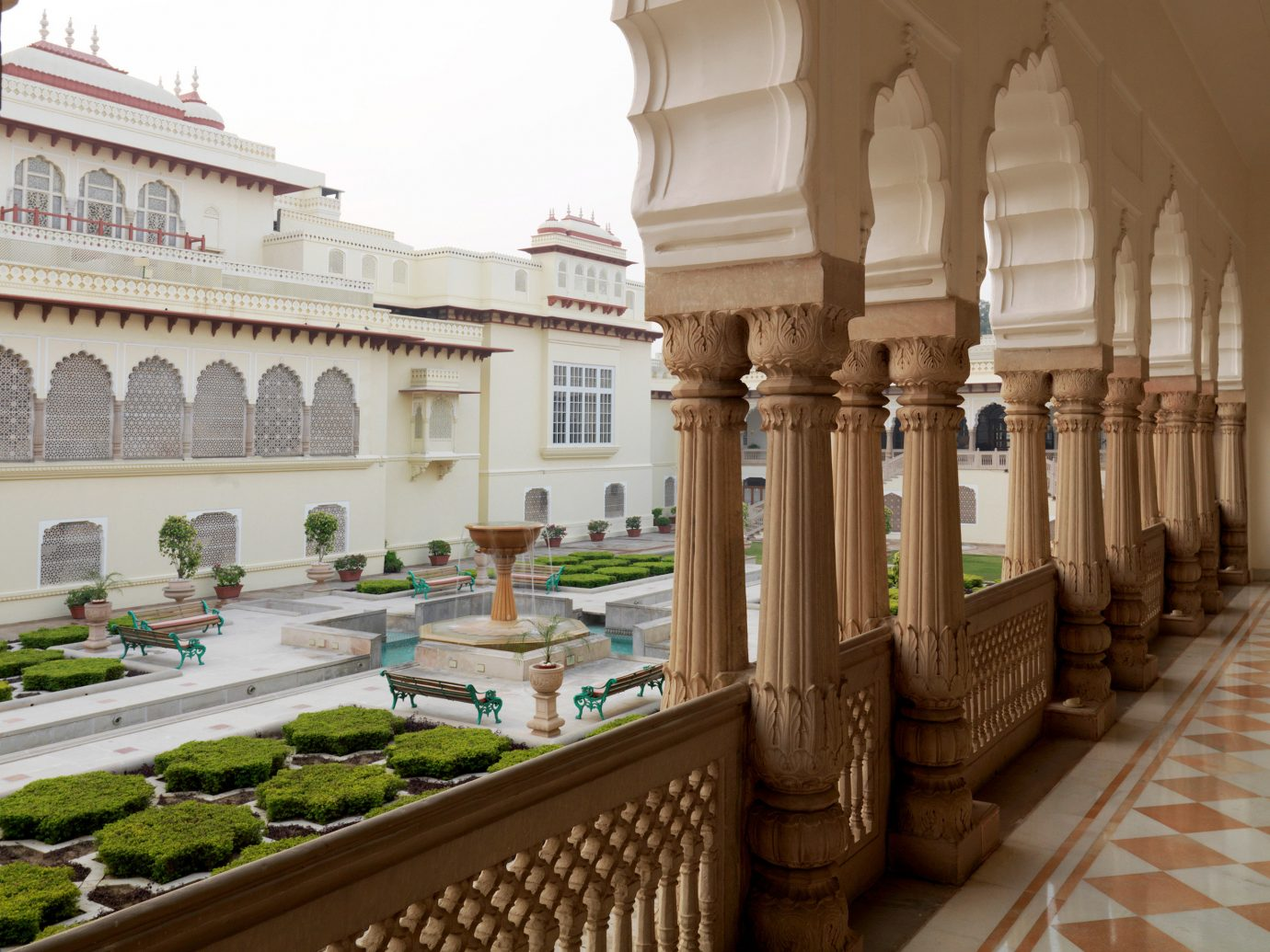 Trip Ideas building palace estate Courtyard mansion interior design ancient history tourist attraction plaza place of worship colonnade