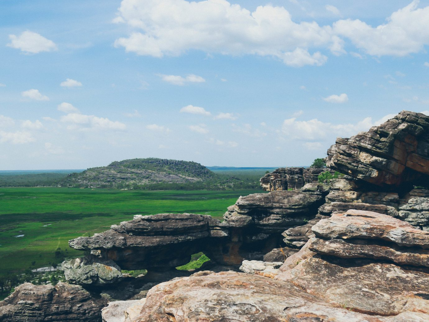 Trip Ideas rock outdoor sky grass rocky mountain Nature landform Coast geographical feature cliff Sea badlands terrain Ocean geology cape landscape plateau bay formation material overlooking hillside