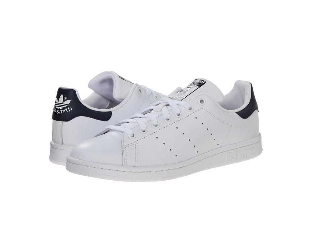 Style + Design clothing footwear shoe white sneakers walking shoe athletic shoe product tennis shoe cross training shoe leather outdoor shoe skate shoe