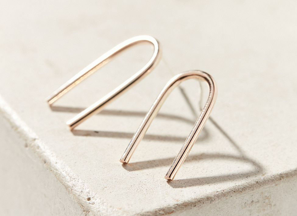 City NYC Style + Design Travel Shop jewellery fashion accessory earrings body jewelry ring product design silver font