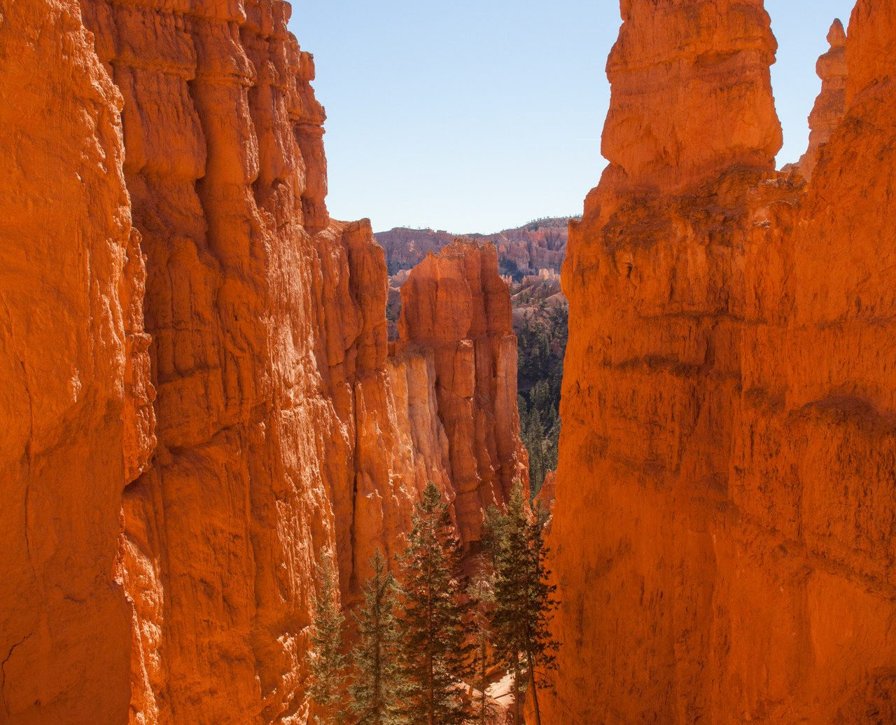 National Parks Outdoors + Adventure Solo Travel Trip Ideas valley canyon Nature outdoor mountain landform geographical feature natural environment rock arch wadi butte badlands geology landscape Desert formation national park terrain
