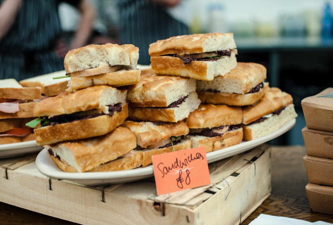 Offbeat Trip Ideas food table baked goods finger food cuisine dish cookies and crackers breakfast baking snack brunch welsh cake flavor snack food stack