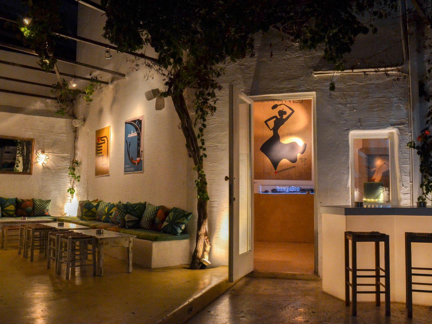 Trip Ideas floor indoor estate interior design home lighting tourist attraction Design Lobby several