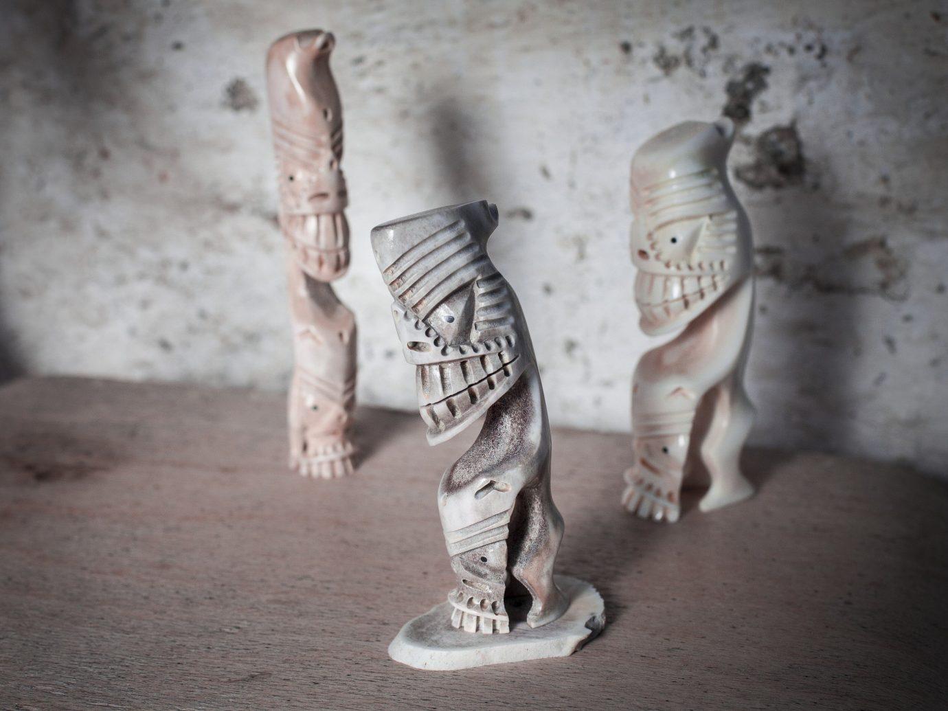 Trip Ideas white photograph image indoor art footwear