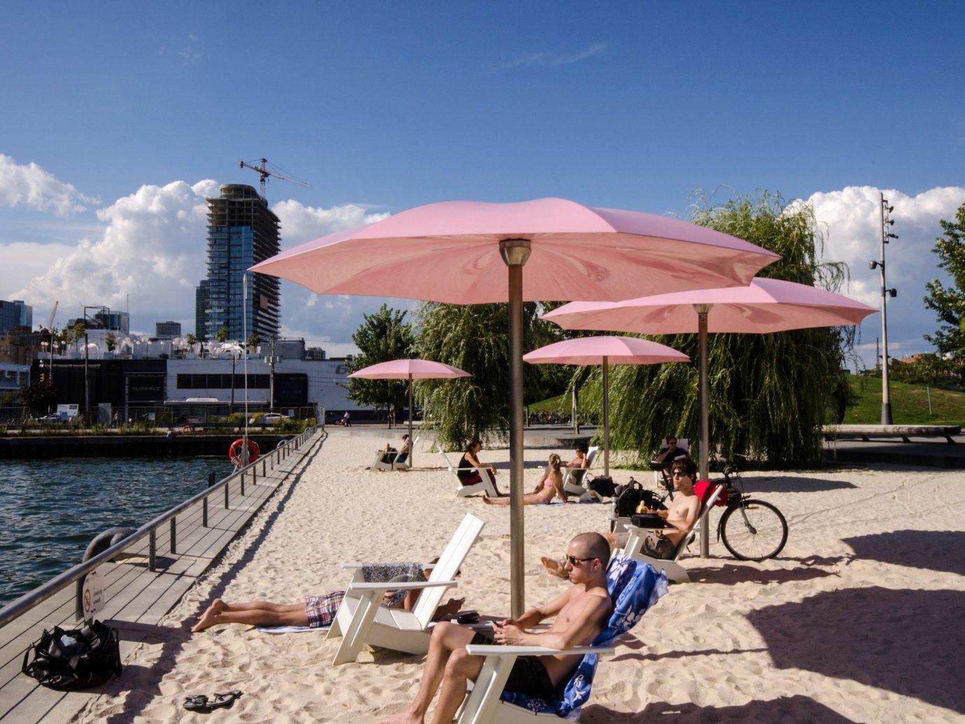 Trip Ideas outdoor sky leisure vacation Resort estate day