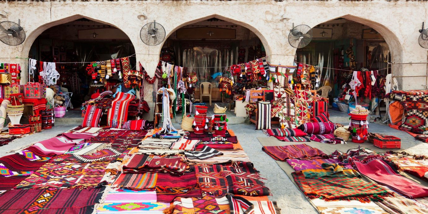 Travel Tips building market bazaar marketplace public space City human settlement vendor retail tradition stall decorated