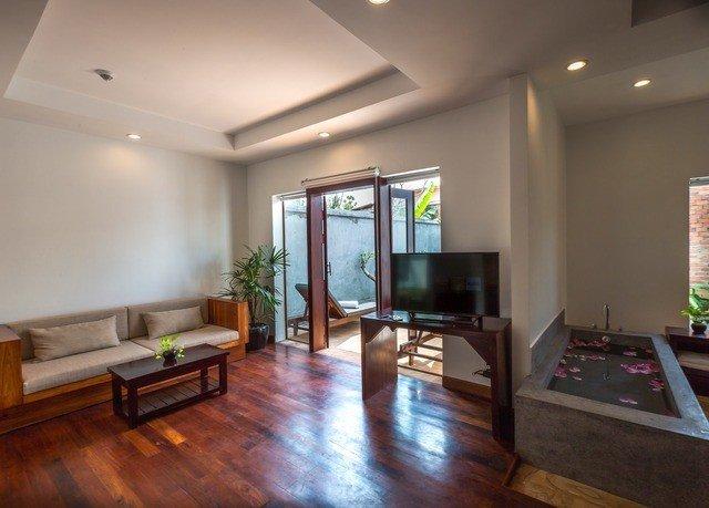 property living room home hardwood condominium hard wood flooring flat Modern