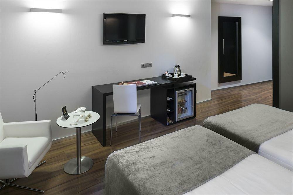 property Suite home condominium cottage living room loft flat Modern