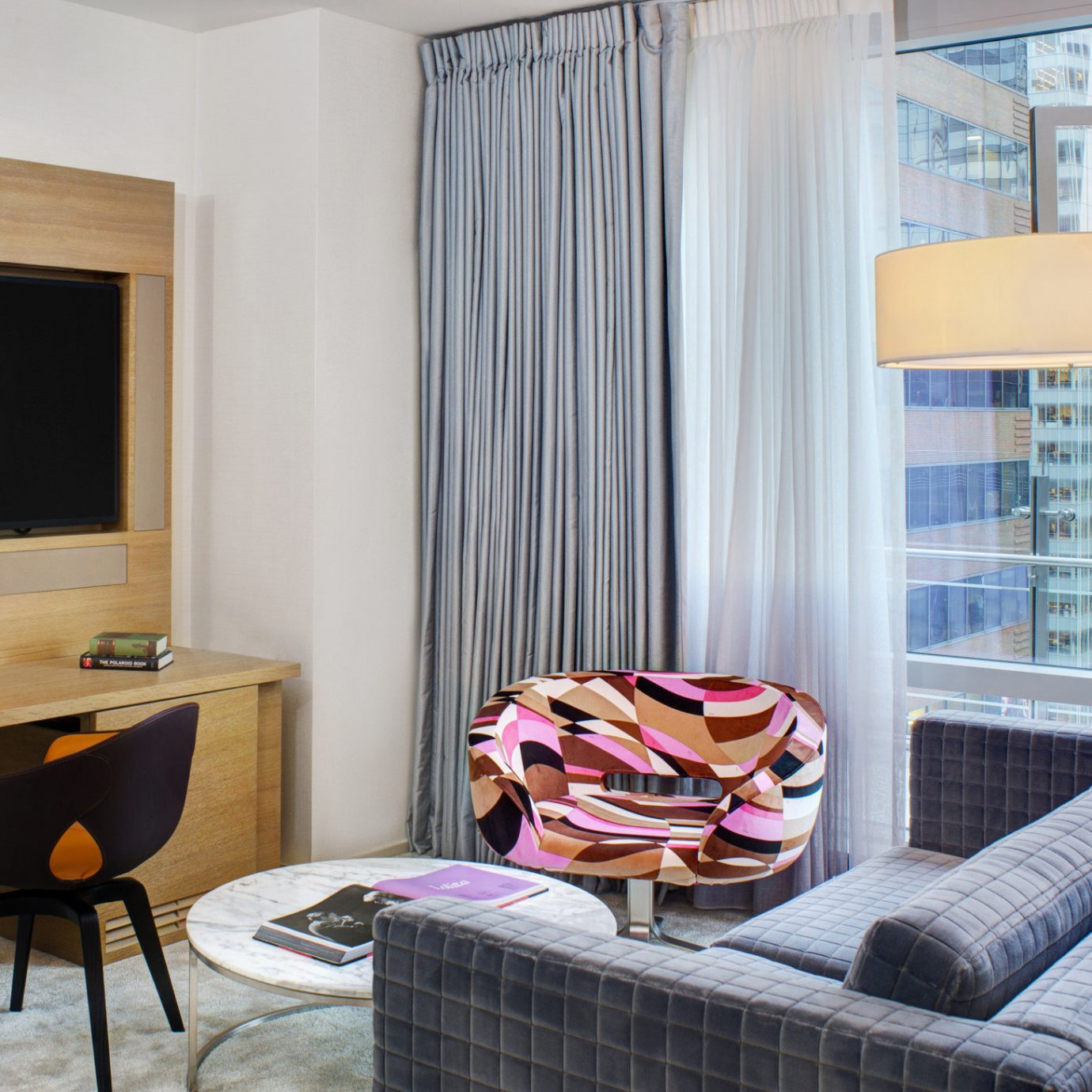 property living room home Suite cottage condominium Modern