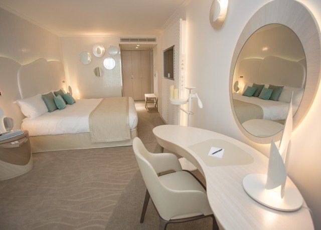 property Suite Modern