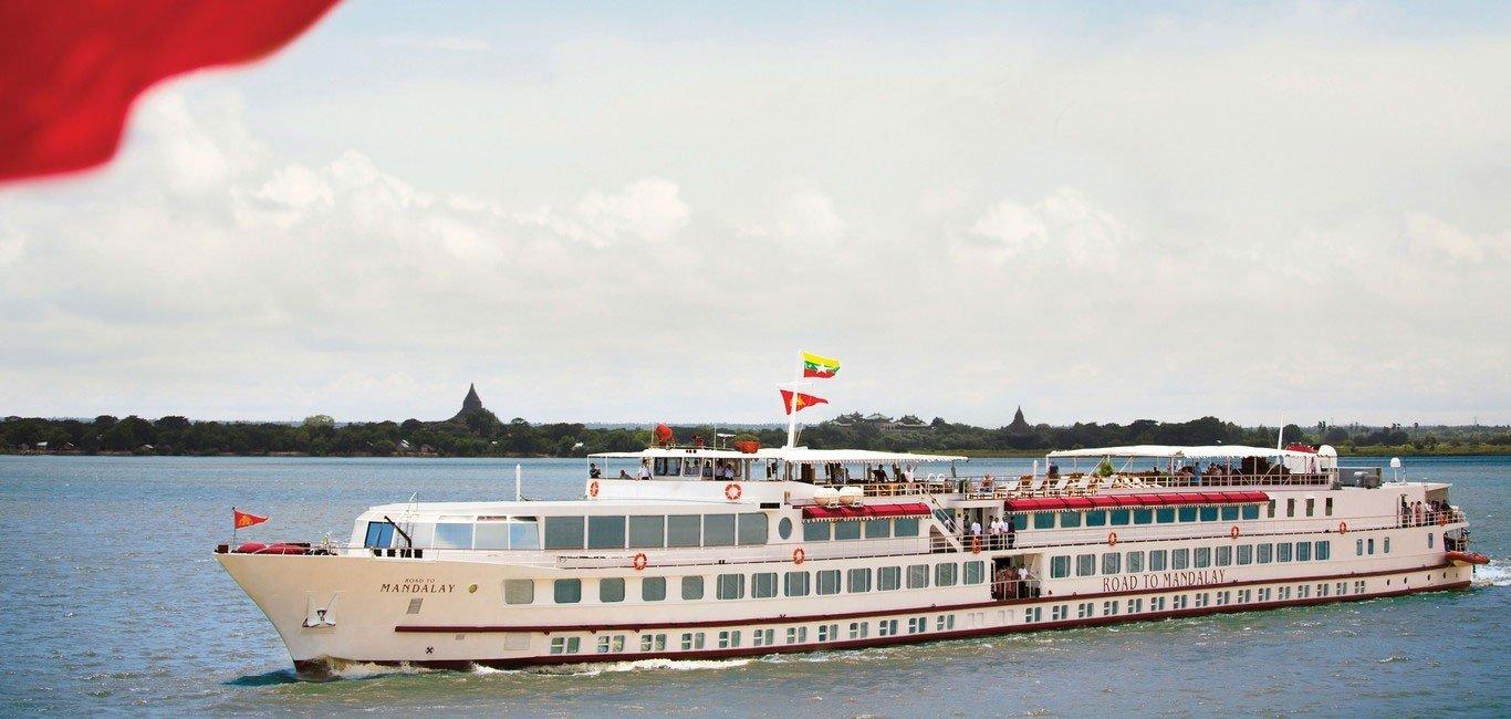 Cruise Travel Trip Ideas sky Boat water outdoor vehicle motor ship passenger ship ship ferry transport watercraft Sea cargo ship traveling
