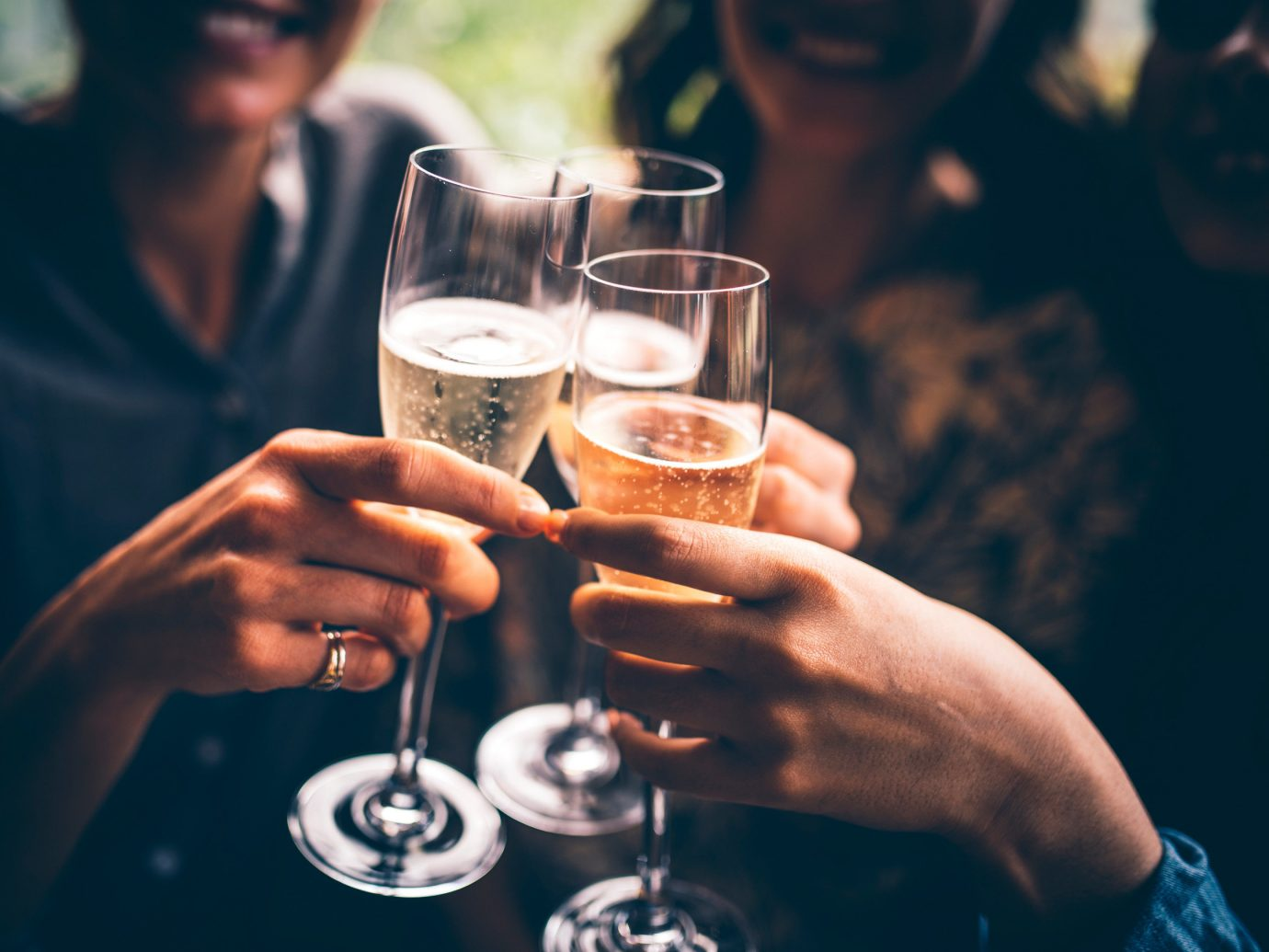 Jetsetter Guides person wine Drink glass alcohol alcoholic beverage distilled beverage sense wine glass beverage