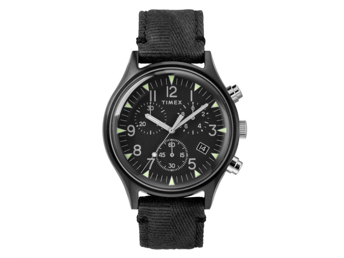 Style + Design Travel Shop watch watch accessory watch strap strap product product design brand font