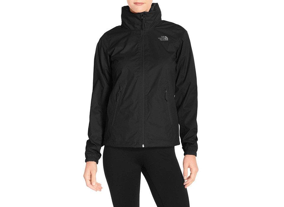 Cruise Travel Travel Shop clothing black hood jacket person standing sleeve product neck polar fleece sweatshirt hoodie posing trouser