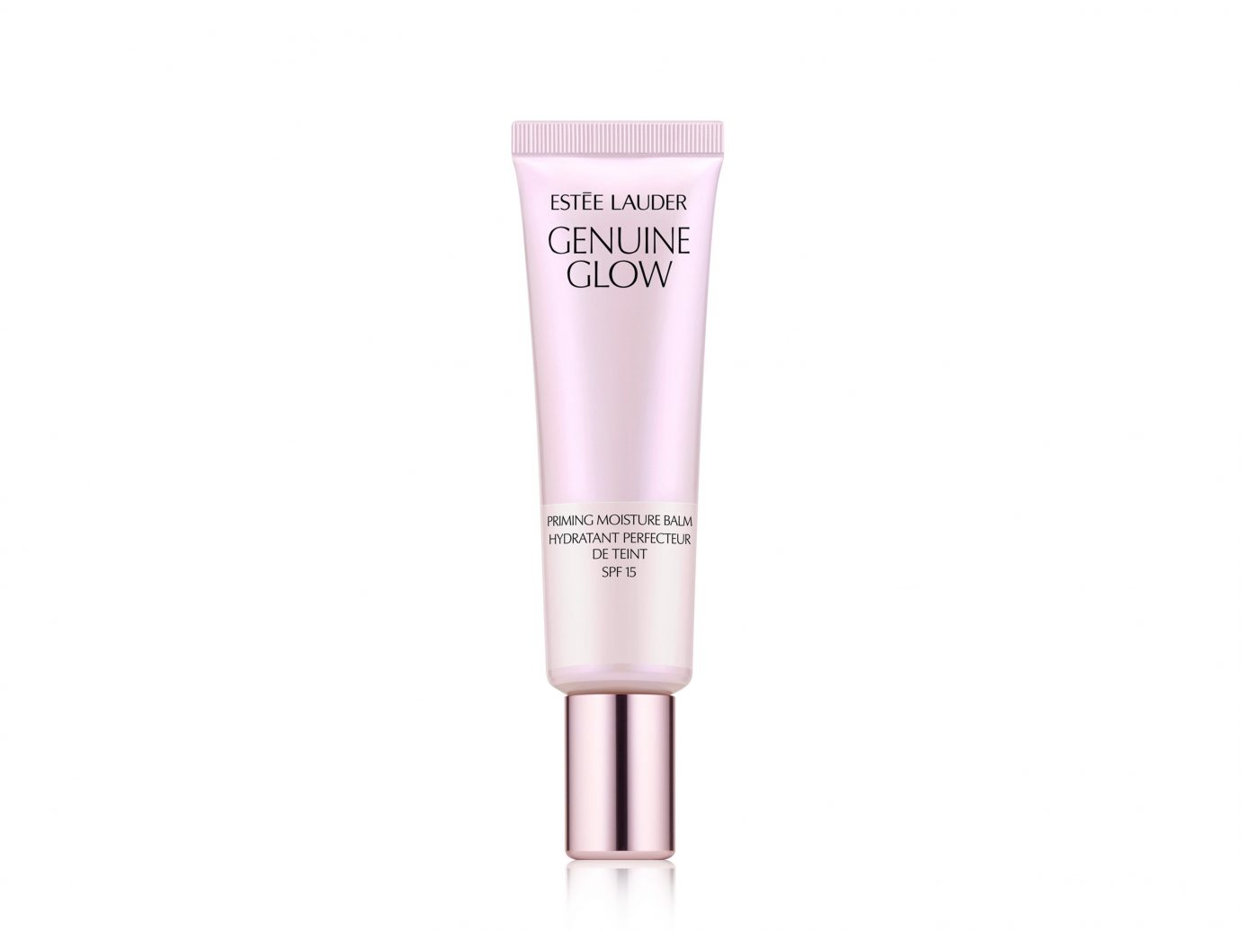 Style + Design toiletry Beauty skin product lip eyelash lip gloss cosmetics eye organ cream hand lotion skin care
