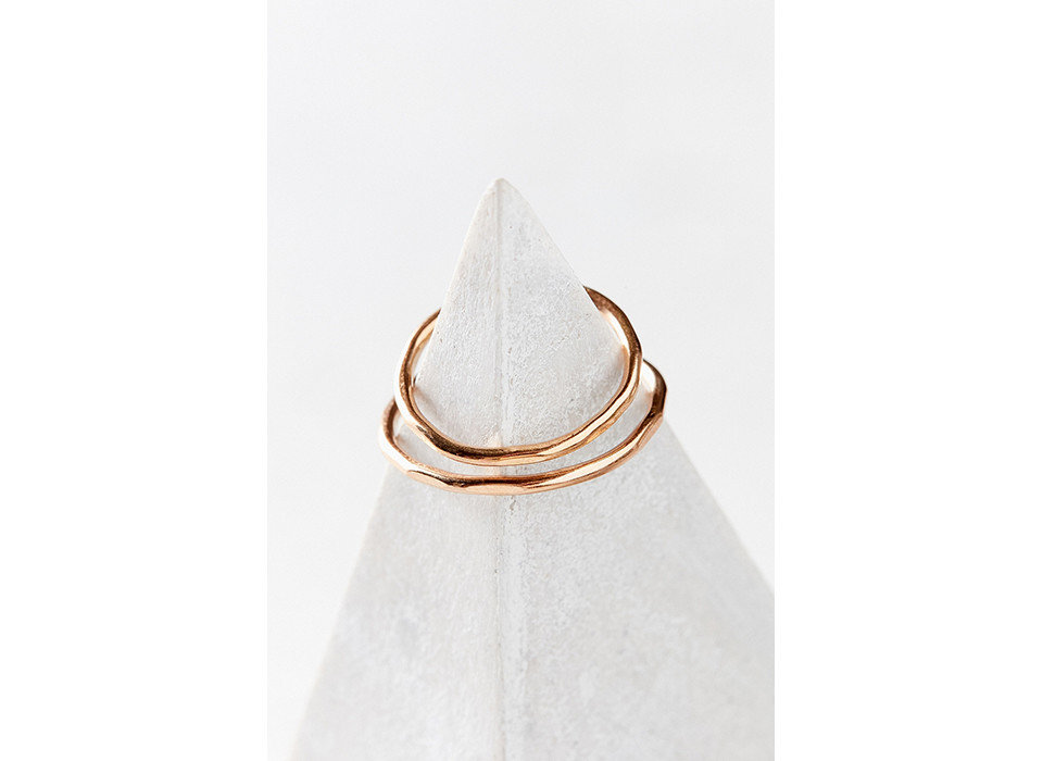 Style + Design Travel Shop jewellery ring silver wedding ceremony supply body jewelry
