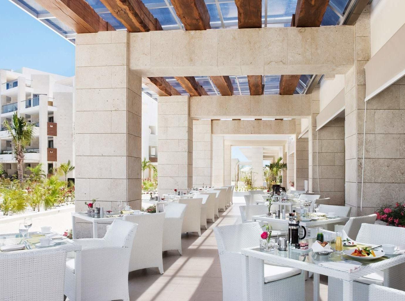 Hotels Romance counter indoor property room interior design real estate home estate Design restaurant professional meal apartment condominium Villa Bar Island