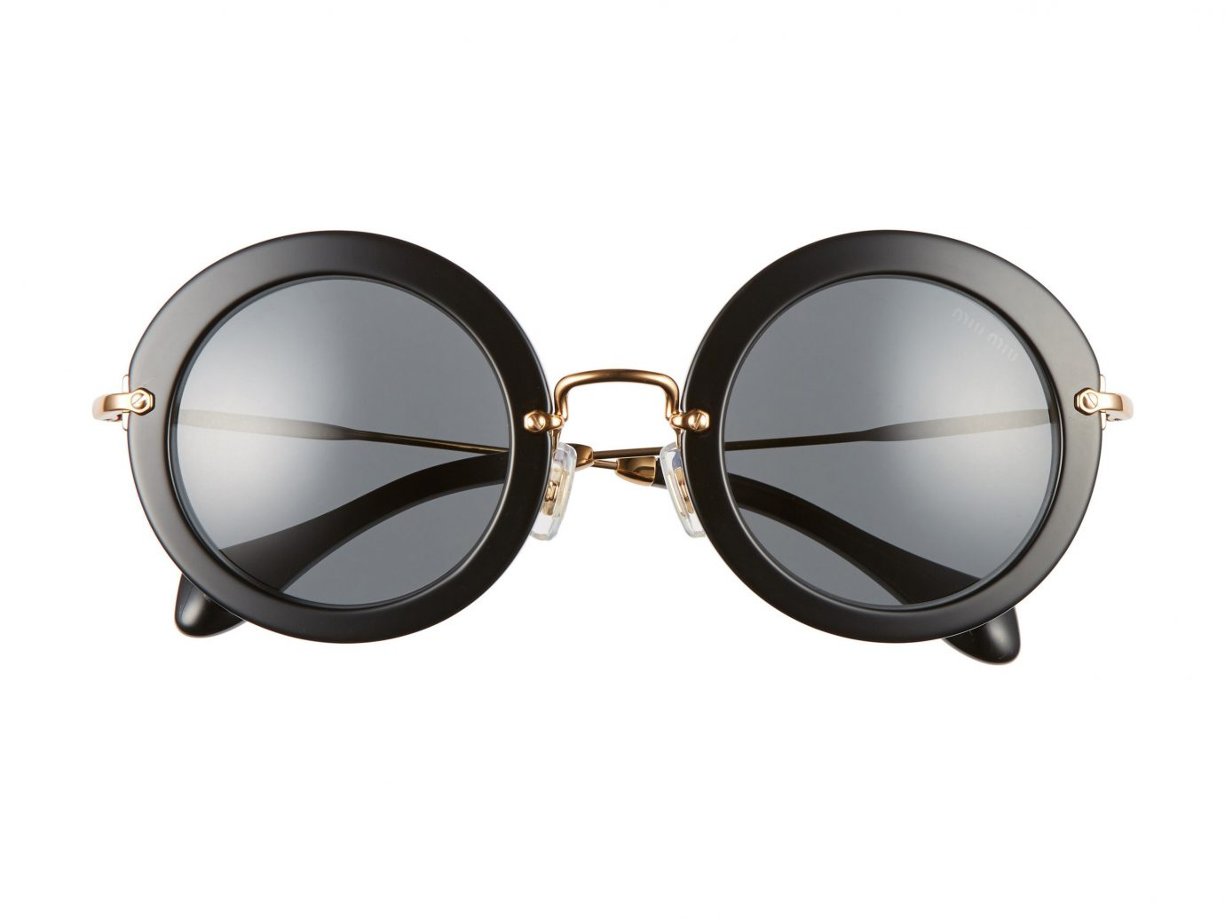 Style + Design eyewear sunglasses vision care glasses accessory product design product goggles spectacles font