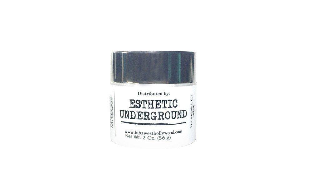 Beauty toiletry skin product nail polish eye hand cream cosmetics