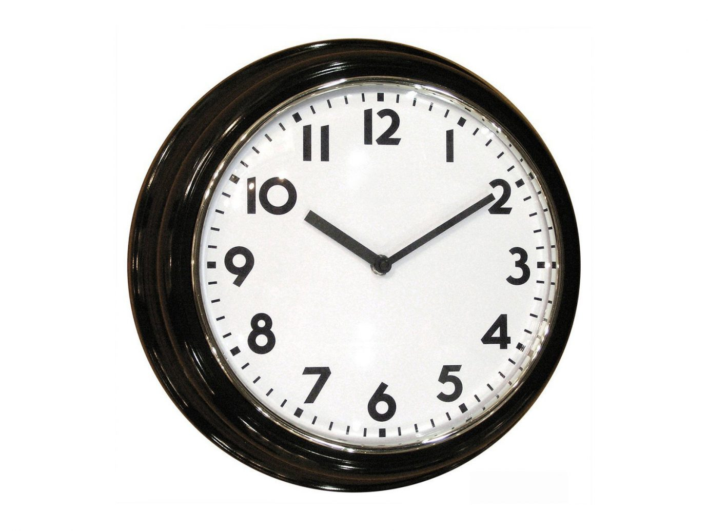 Amsterdam Style + Design The Netherlands Travel Shop clock home accessories wall clock time product design