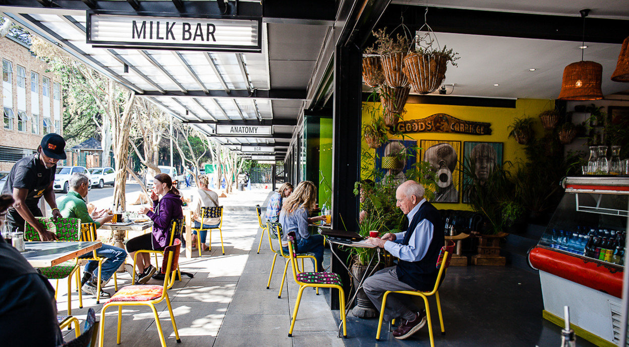 Arts + Culture Trip Ideas person outdoor market marketplace street recreation