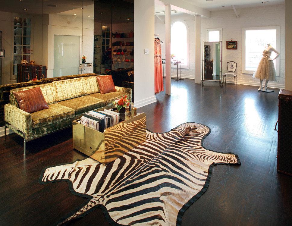 Travel Shop floor indoor flooring Living room wood flooring interior design living room laminate flooring hardwood wood carpet furniture table loft