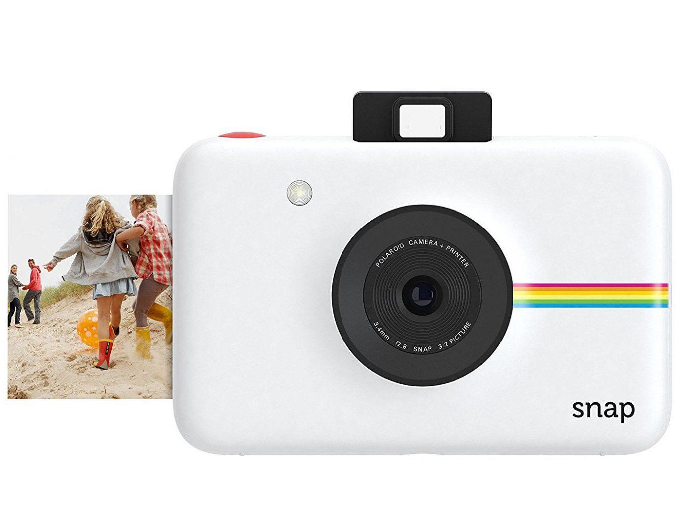 Gift Guides Travel Shop cameras & optics camera product digital camera product design camera lens mirrorless interchangeable lens camera kitchen appliance