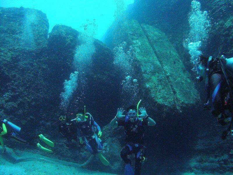 Scuba Diving + Snorkeling Trip Ideas Scuba Diving underwater diving outdoor marine biology Sport water sport reef diving underwater sports biology outdoor recreation swimming recreation ocean floor