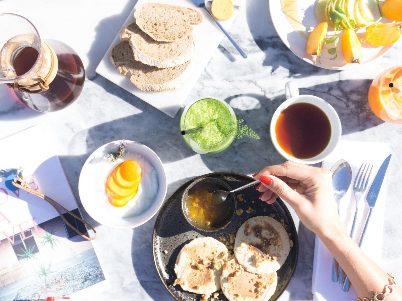 Hotels food meal brunch breakfast dish lunch vegetarian food cuisine full breakfast recipe different variety