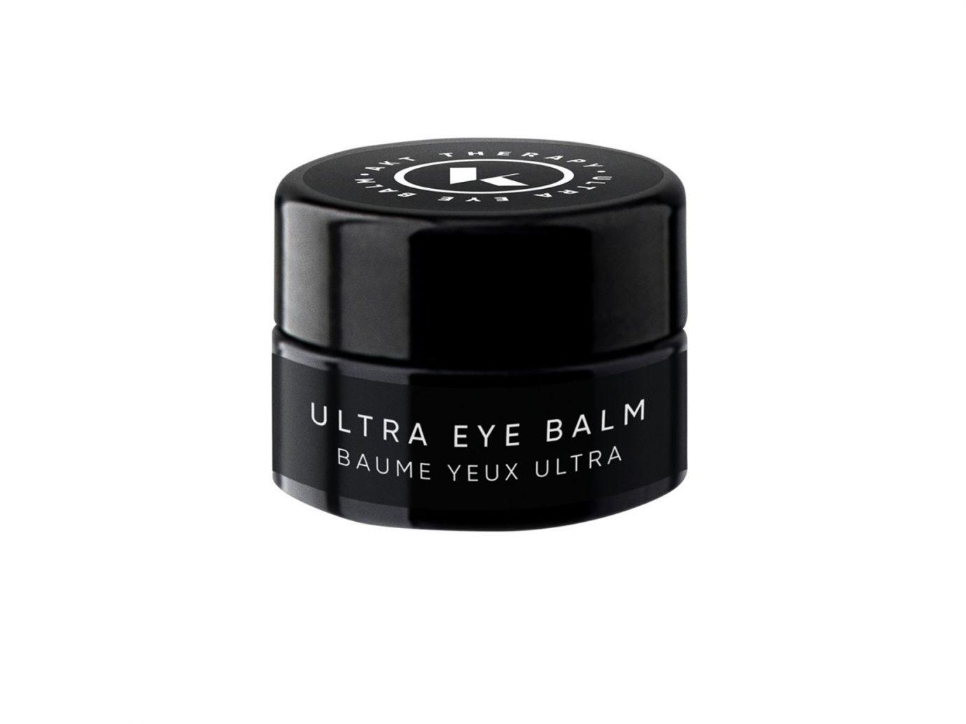 Influencers + Tastemakers Travel Shop Trip Ideas product cream product design cosmetics hardware camera lens